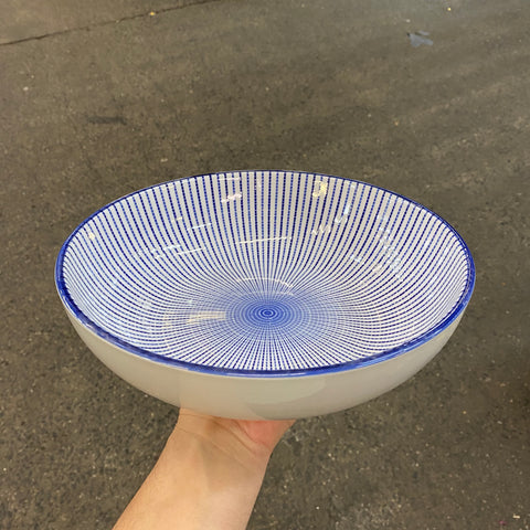 XL Serving Bowl - 4