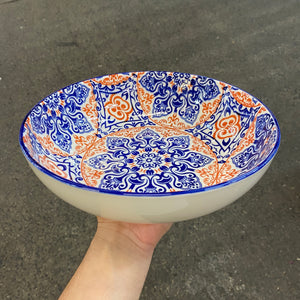 XL Serving Bowl - 1