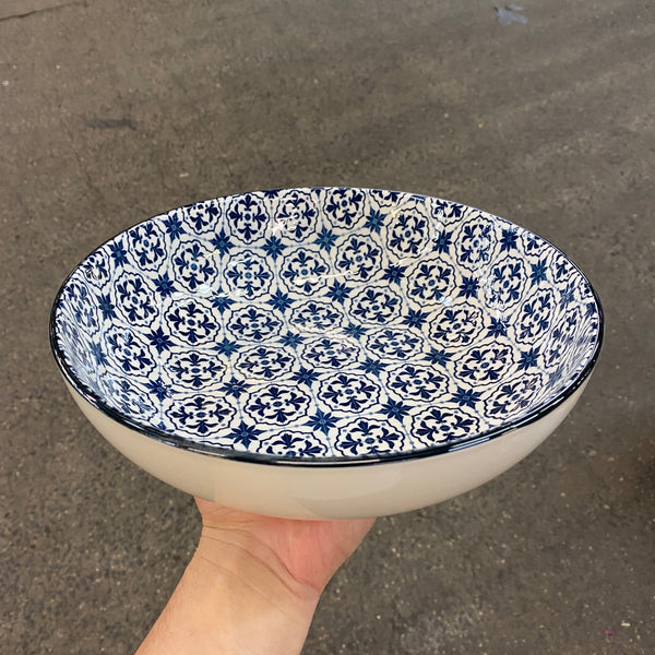XL Serving Bowl - 2