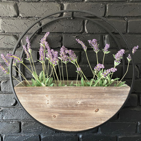 Wall planter - Large