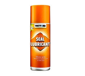 Thetford seal lubricant 200ml