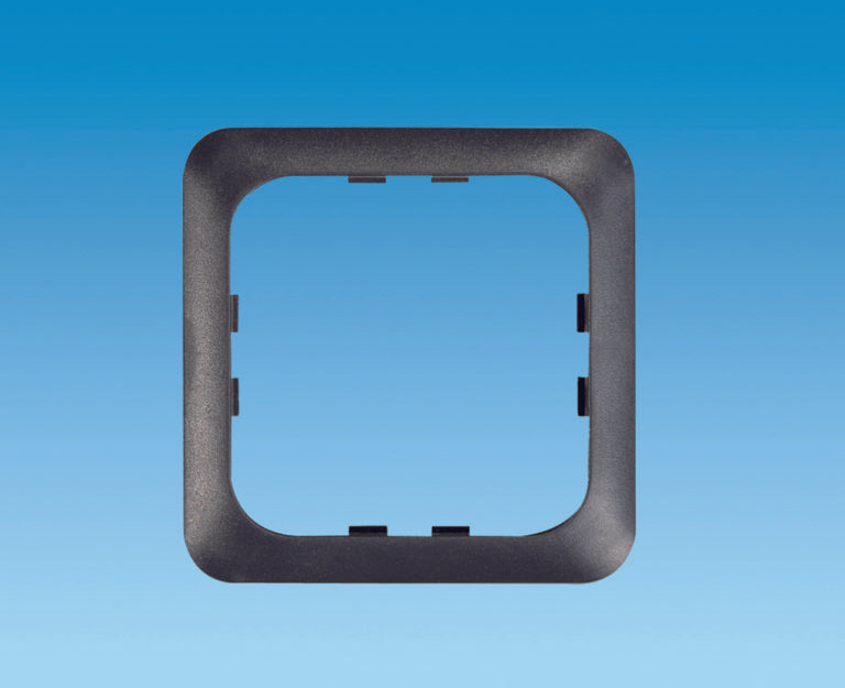 C-Line 1 Way Face Plate