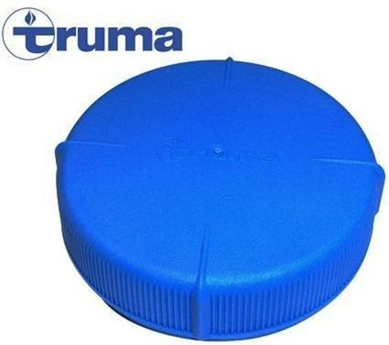 Truma UltraFLOW Filter Cover & O Ring