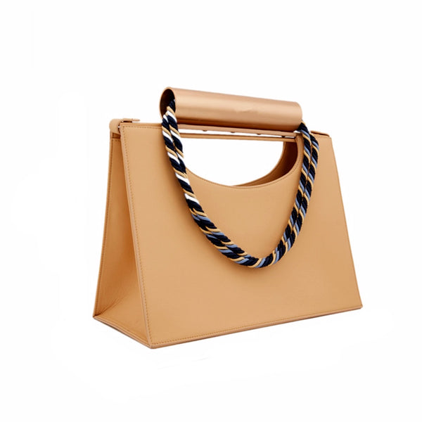 HAYDEN Top Handle Bag