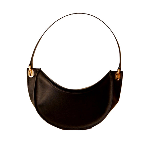 DYLAN Shoulder Bag