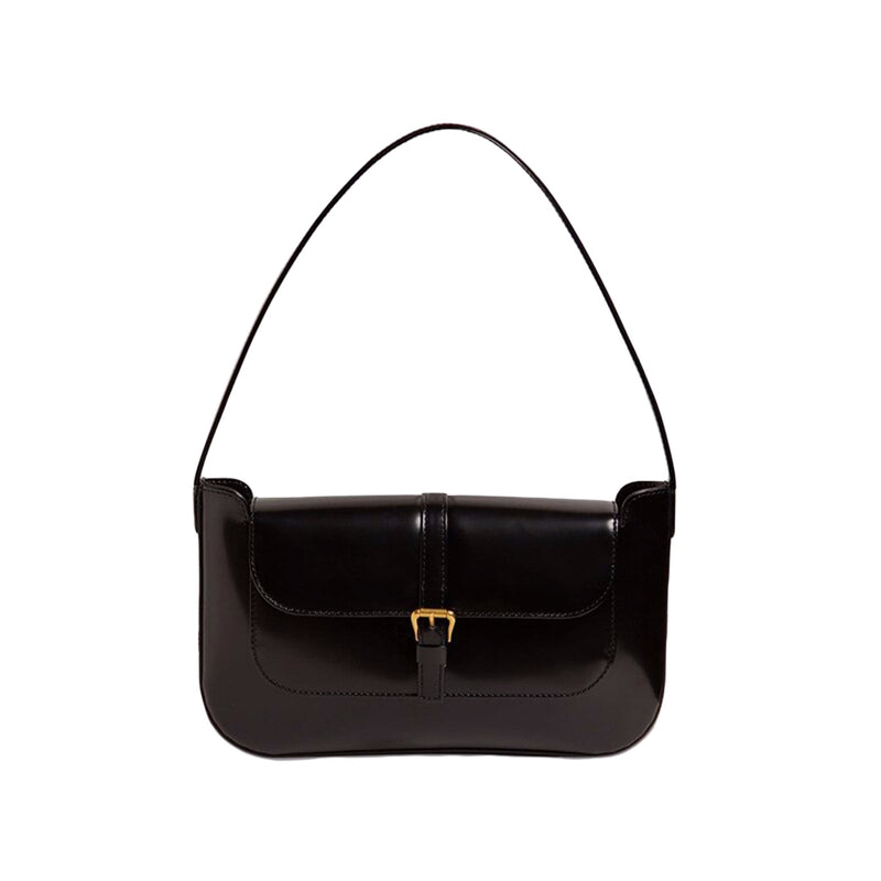ELLEN Shoulder Bag