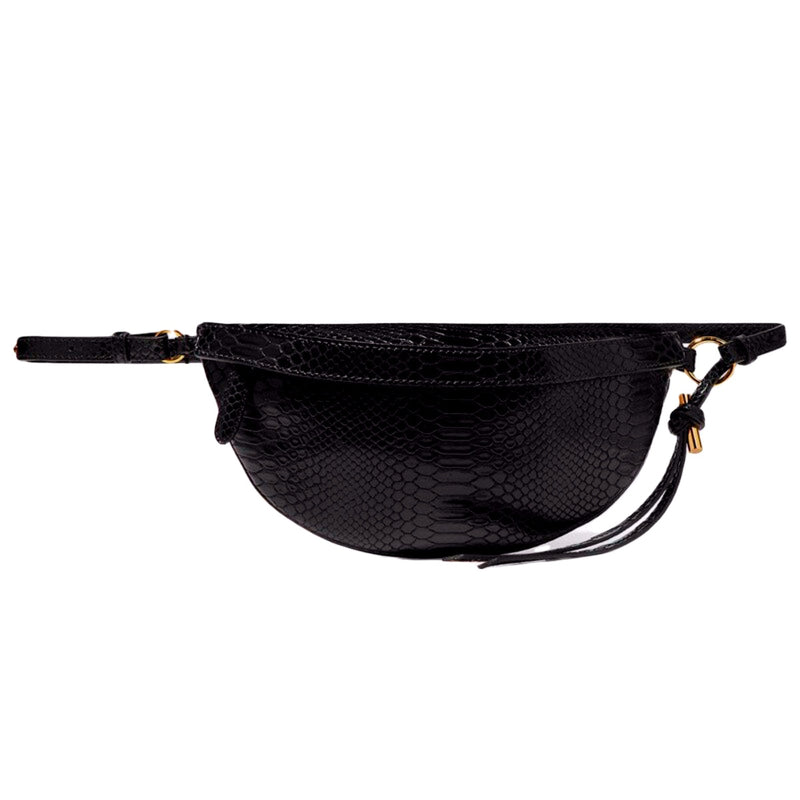 FARAH Belt Bag