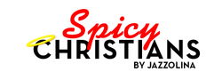 Spicy Christians
