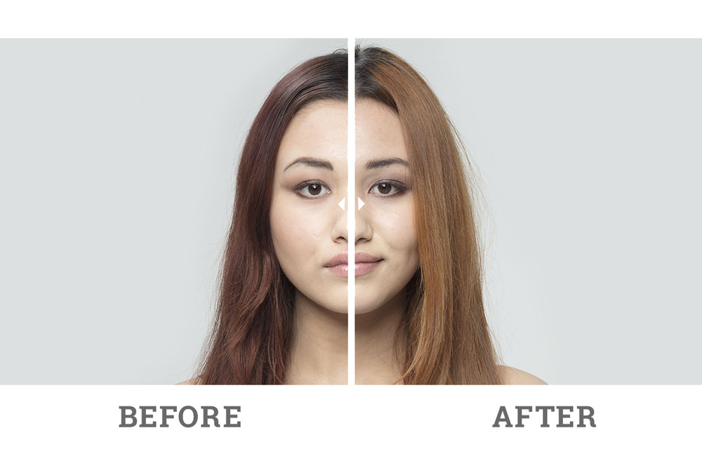 Color Oops Hair Color Remover Hair Dye Protectors Coloroops Explore the best hair color removers on the market today that are used by professionals. color oops hair color remover hair
