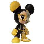 将图片加载到图库查看器,XXRAY Plus: Mousy Little (Mighty Jaxx Exclusive)