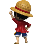 Load image into Gallery viewer, XXRAY Plus: Luffy