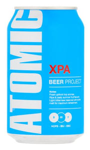 XPA Cans - Strathmore cellars