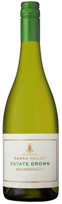 De Borto Li Estate grown Chardonnay 2016 - Strathmorecellars