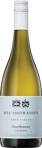 Hill Smith Estate Eden Valley Chardonnay 2018 - Strathmorecellars