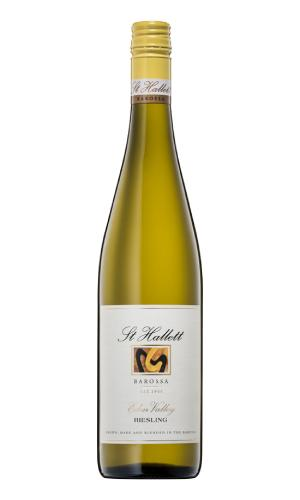 Eden Valley Riesling 2019 - Strathmore cellars