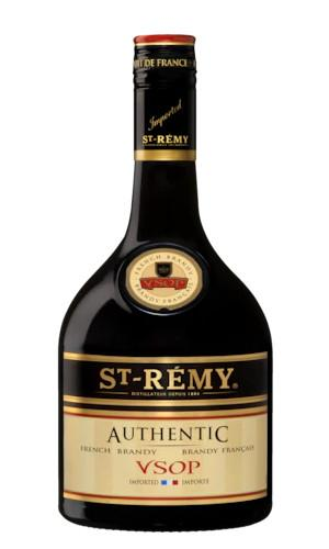 VSOP Brandy 700ml - Strathmore cellars