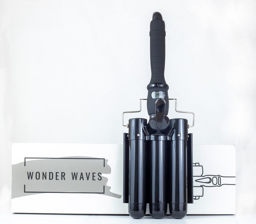 The Wonder Wave