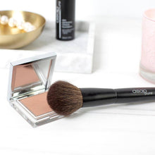 Load image into Gallery viewer, asap pure mineral bronzer