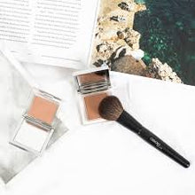 Load image into Gallery viewer, asap pure bronzer brush
