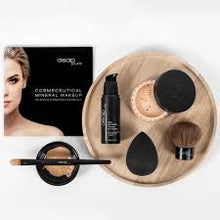 Load image into Gallery viewer, asap pure skin perfecting mineral foundation