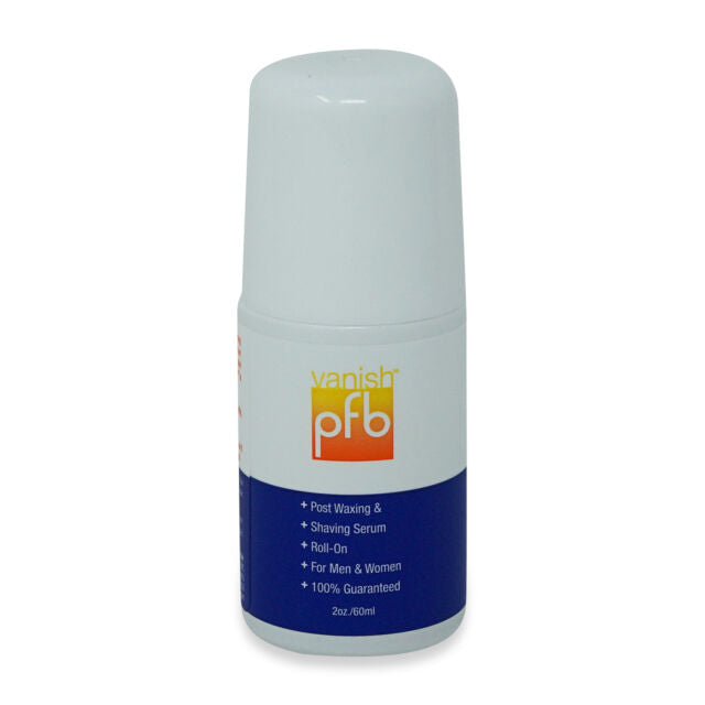 pfb Vanish - 60ml
