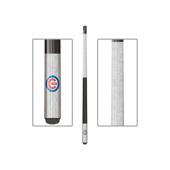 Imperial Chicago Cubs Billiard Cue