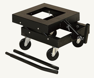 Great American Pool Table Lift