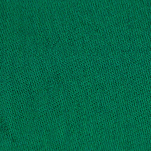 Imperial Eliminator Pre-Cut Green Cloth