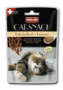 A.Cat-Snack Huhn-Leinsamen45gP