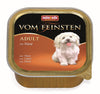 V.Feinsten Forest Hase   150gS
