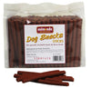 Dogsnacks Fleischsticks  100er