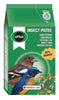 VL Bird Orlux Insect Patee 800g