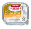 I.Prot.Cat Harnstein Ente 100gS