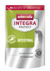 I.Protect Dog Intestinal   700g