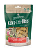 Christ.Keks-Im-Biss Truth 175g