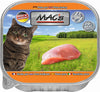 Macs Cat Pute PUR         85gS