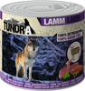Tundra Dog Lamm          400gD