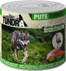 Tundra Dog Pute          800gD