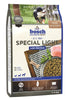 Bosch Special Light      2,5kg