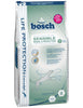 Bosch Renal + Reduction 11,5kg