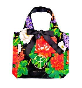Claudia Fürst • Hobo Bag • Primrose • Small
