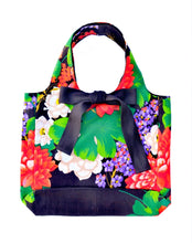 Load image into Gallery viewer, Claudia Fürst • Handbag Calixta • Primrose Small