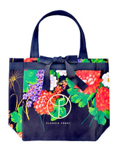 Load image into Gallery viewer, Claudia Fürst • Tote Bag • Primrose