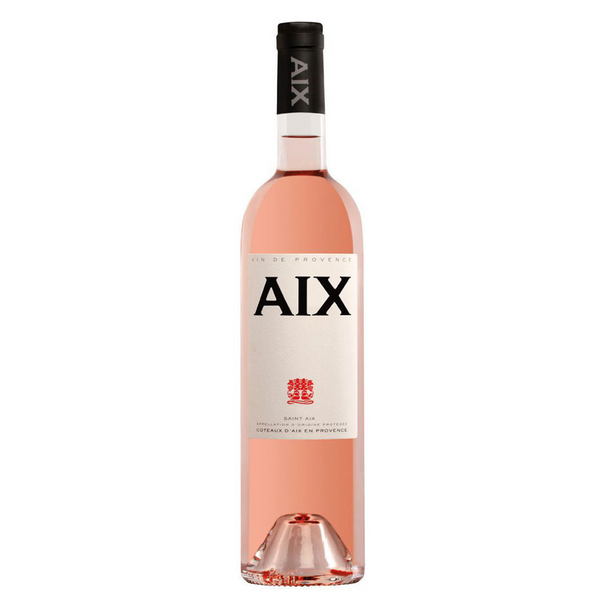 AIX Rosé-750ml Product