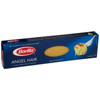 Angel Hair-1lb Product