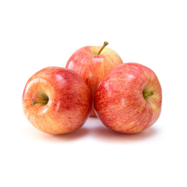 Apples Product