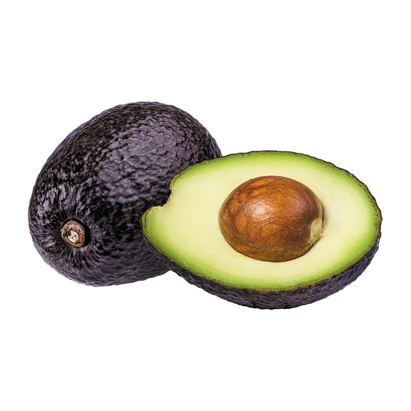 Avocado (each) Product