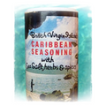 BVI Caribbean Seasoning 5oz Product