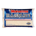 Basmati-32oz Product