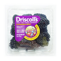 Blackberries 6oz Product